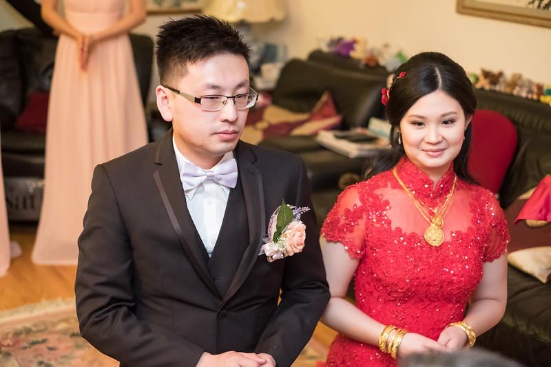 Maria&Puiyan-Wedding-105