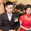 Maria&Puiyan-Wedding-105