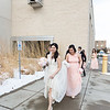 Maria&Puiyan-Wedding-469