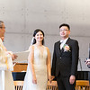 Maria&Puiyan-Wedding-369
