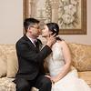 Maria&Puiyan-Wedding-538