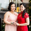 Maria&Puiyan-Wedding-143