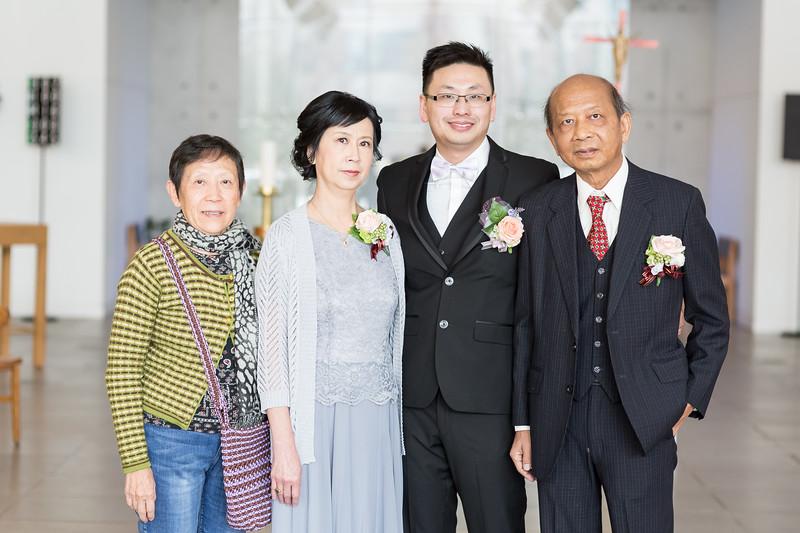 Maria&Puiyan-Wedding-255