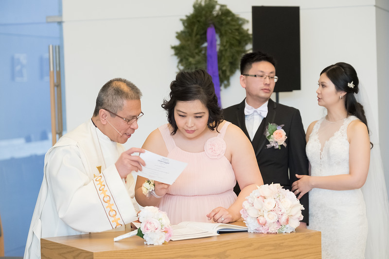 Maria&Puiyan-Wedding-387