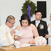 Maria&Puiyan-Wedding-387