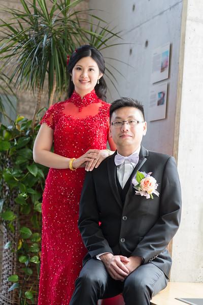 Maria&Puiyan-Wedding-207