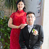 Maria&Puiyan-Wedding-207