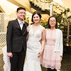 Maria&Puiyan-Wedding-584