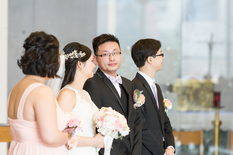 Maria&Puiyan-Wedding-323