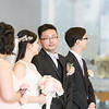 Maria&Puiyan-Wedding-323