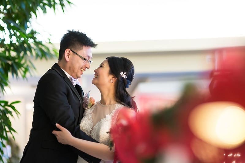 Maria&Puiyan-Wedding-531