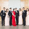 Maria&Puiyan-Wedding-223