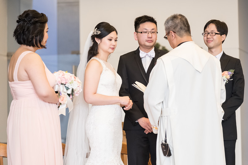 Maria&Puiyan-Wedding-341