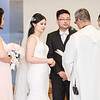 Maria&Puiyan-Wedding-341