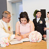 Maria&Puiyan-Wedding-386