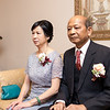 Maria&Puiyan-Wedding-172