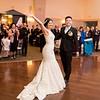 Maria&Puiyan-Wedding-669