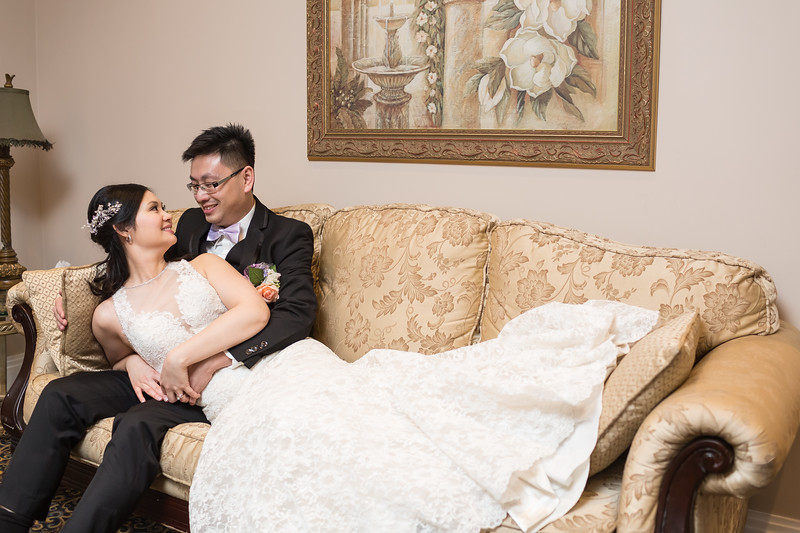 Maria&Puiyan-Wedding-541