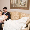 Maria&Puiyan-Wedding-541