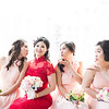 Maria&Puiyan-Wedding-236