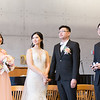 Maria&Puiyan-Wedding-370