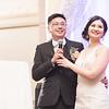 Maria&Puiyan-Wedding-679