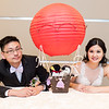 Maria&Puiyan-Wedding-544