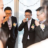 Maria&Puiyan-Wedding-022