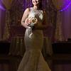 Maria&Puiyan-Wedding-527
