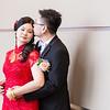 Maria&Puiyan-Wedding-171