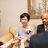 Maria&Puiyan-Wedding-185