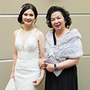 Maria&Puiyan-Wedding-607