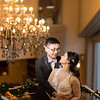 Maria&Puiyan-Wedding-535