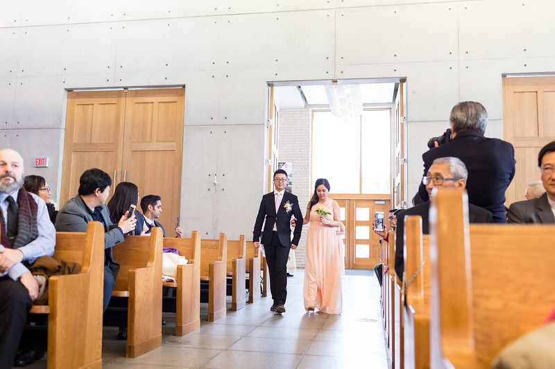 Maria&Puiyan-Wedding-302