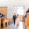 Maria&Puiyan-Wedding-302