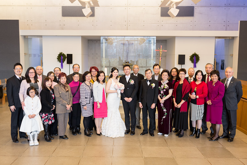 Maria&Puiyan-Wedding-444