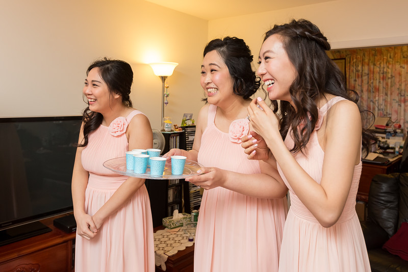 Maria&Puiyan-Wedding-049
