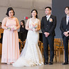 Maria&Puiyan-Wedding-371