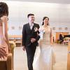 Maria&Puiyan-Wedding-411