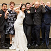 Maria&Puiyan-Wedding-640