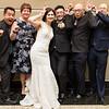 Maria&Puiyan-Wedding-640