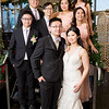 Maria&Puiyan-Wedding-550