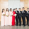 Maria&Puiyan-Wedding-224