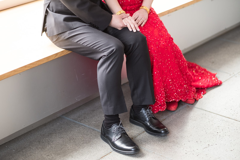 Maria&Puiyan-Wedding-203