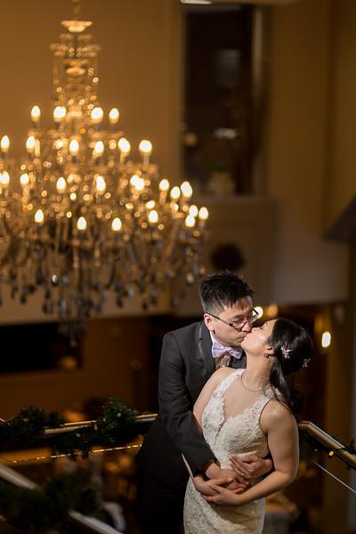 Maria&Puiyan-Wedding-537