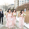 Maria&Puiyan-Wedding-480