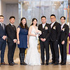 Maria&Puiyan-Wedding-441