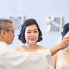 Maria&Puiyan-Wedding-349