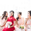 Maria&Puiyan-Wedding-237