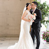 Maria&Puiyan-Wedding-465